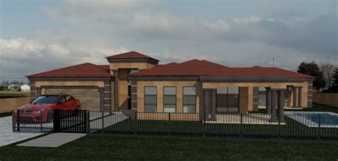 south african tuscan house plans remarkable three bedroom house plans in south africa 3 bedroom tuscan house tuscany