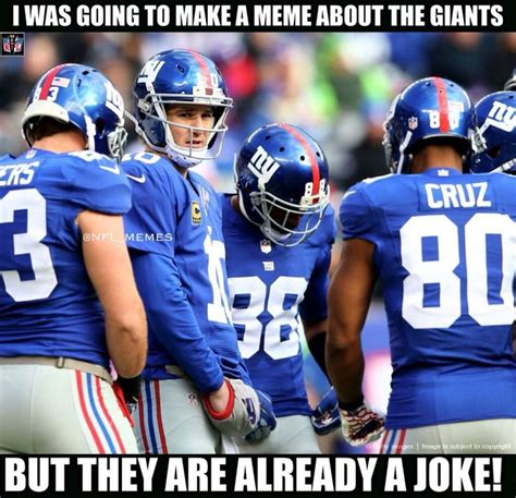 Ny Giants Memes - nfl memes s twitter pics twicsy the twitter pics engine