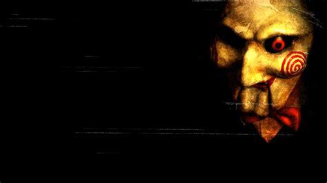 Film Jigsaw Hd | saw wallpaper jigsaw wallpapersafari