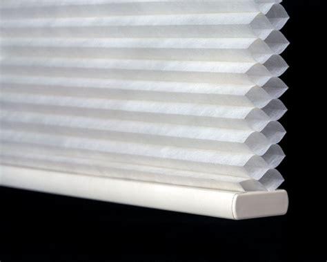 Honeycomb Window Shades Honeycomb Window Shades 2017 Grasscloth Wallpaper