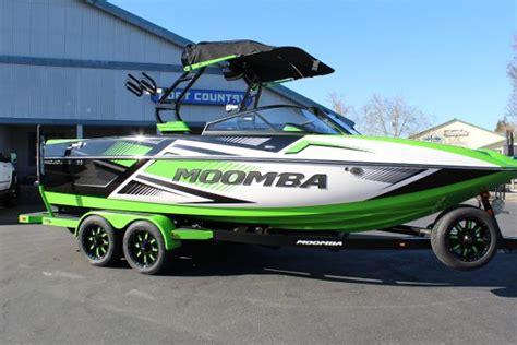moomba boats mojo pro moomba boats for sale in california boats
