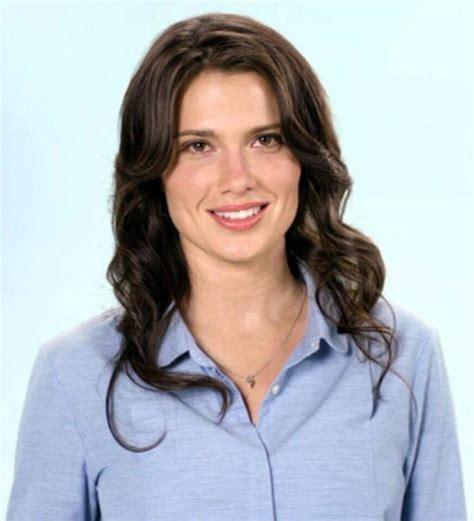 trivago commercial actress singapore crivens comics stuff babe of the day the trivago