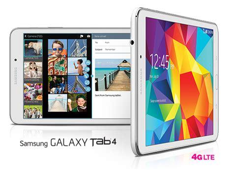 Samsung Galaxy Tab 4 8 0 Lte samsung galaxy tab 4 8 0 4g lte t mobile launching
