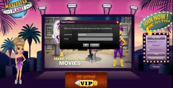 How to hack a vip on msp youtube