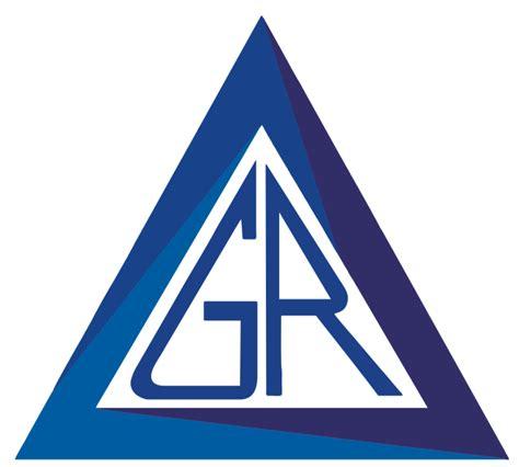 remaja indonesia pt gaya remaja industri indonesia berdiri sejak tahun 1993