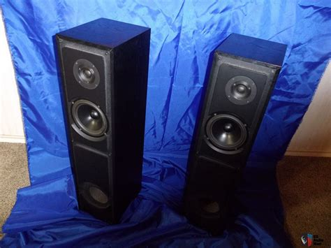 Speaker Dr Audio definitive technology dr 7 speakers you must buy these speakers photo 884160 us audio mart