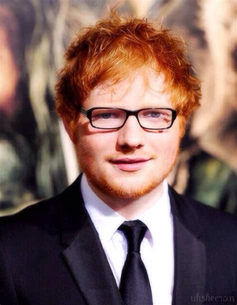 ed sheeran glasses ed sheeran e d pinterest