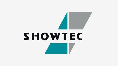 showtec beleuchtungs und beschallungs gmbh about prg production resource