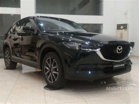 Jual Karpet Mobil Mazda Cx 5 jual mobil mazda cx 5 2017 grand touring 2 5 di jawa barat