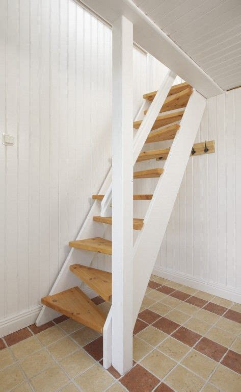 Small Staircase Ideas Staircase For Small Space Search House Cabin Ideas General Pinterest Staircases