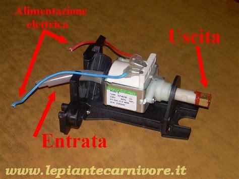 Nebulizzatore Acqua Fai Da Te by Condizionatori Ventilatori Nebulizzatori