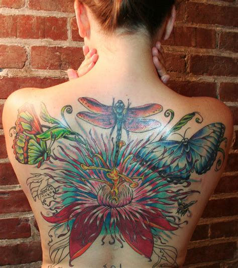 butterfly tattoo japanese japanese butterfly tattoos are regaining their popularity