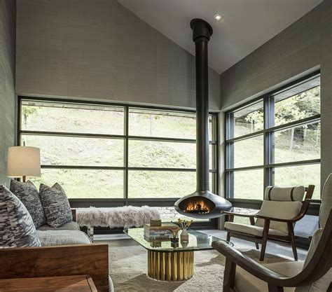 modern furniture vermont decorate living room on a budget