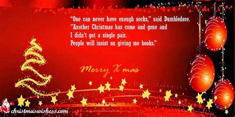 merry christmas quotes  harry potter merry christmas quotes christmas quotes quotes