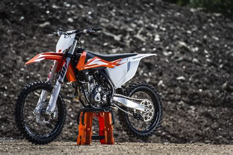 Ktm 250 Exc Fuel Mixture Ktm 250 Sx F All Technical Data Of The Model 250 Sx F