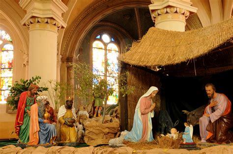 ver imagenes del nacimiento de jesus banco de im 225 genes para ver disfrutar y compartir la