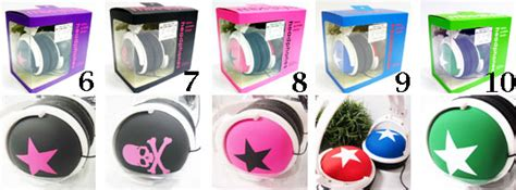 Headphone Mix Style Angry Bird headphone ho蘯 t h 236 nh angry bird 苟 225 ng iu 17607893 rongbay