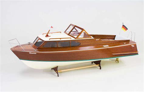 model boat kits aeronaut queen sports speed boat 1960s model boat kit