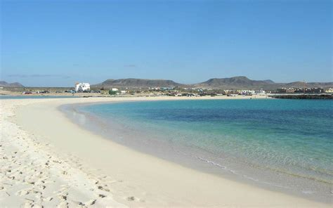 sand beaches travel around spain best 7 beaches in fuerteventura