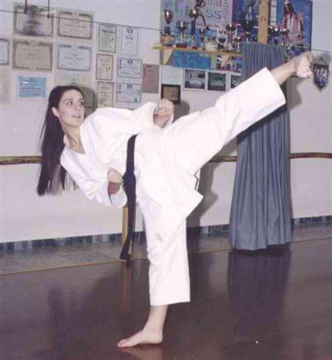 imagenes de mujeres karatecas gloriosas guerreras se 241 oritas karatecas 2 parte