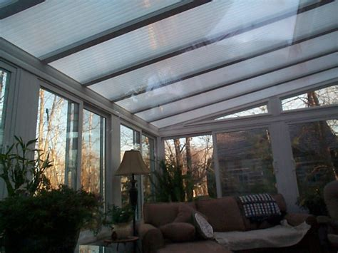 All Season Solarium All Season Sunroom Sepio Weather Shelters