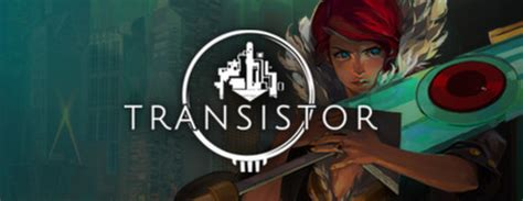transistor on steam news now available on steam transistor