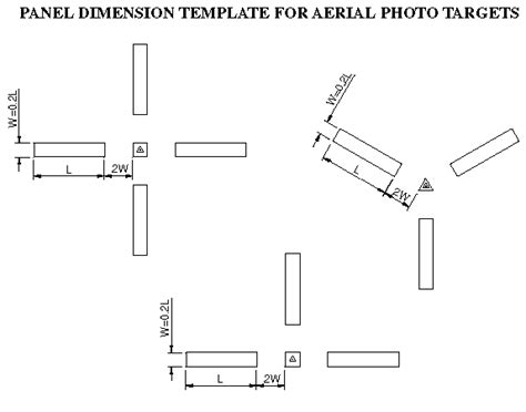 Faqs On Aerial Photography And Related Subjects Oregon Washington Blm Aerial Photography Website Templates