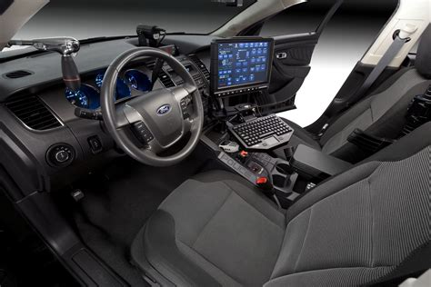 99 Ford Taurus Interior by 99 Audi V6 Engine Diagram Get Free Image About Wiring Diagram