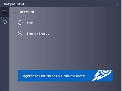 hotspot shield full version idws hotspot shield free download for windows 10 64 bit 32