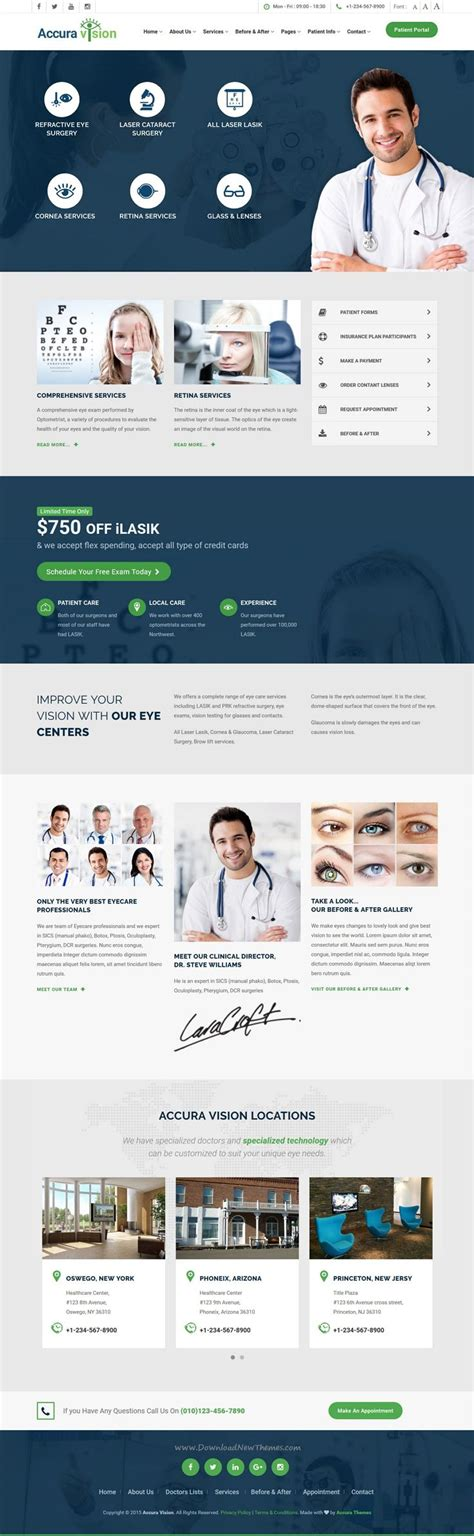 bootstrap templates for hospital best 25 hospital doctor ideas on pinterest dramatic