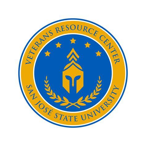 va national service help 100 tuition assistance veterans affairs veteran