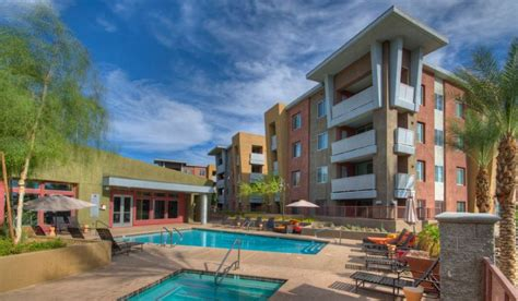Appartments In Tempe by Apartments And Houses For Rent In Tempe