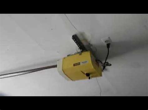 Stanley Garage Door Opener Garage Amazing Stanley Garage Door Opener Ideas Hqdefault Stanley Premier Digital Hp Garage