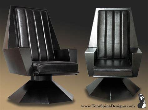 star wars couch 25 best ideas about star wars furniture on pinterest