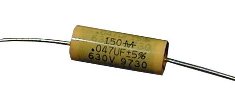 mallory capacitor guitar mallory 150 series capacitor 630v 22nf or 47nf in ballyboden dublin from east west guitars