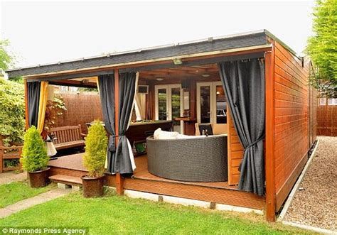 garden shed plans uk outdoor furniture design  ideas