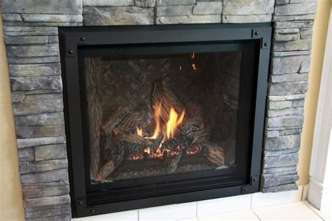 scotia propane fireplaces stoves inserts and more