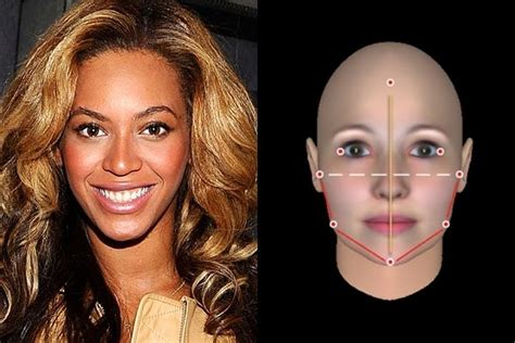 best shaped women in the world guess the celebrity face shape youbeauty com