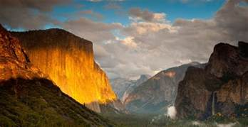 best nature places in usa top 10 natural places to visit in the us
