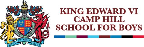 Edwards School Of Business Mba Fees by King Edward Vi C Hill School For Boys The Schools Of