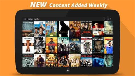 aptoide hulu tubi tv free movies tv download apk for android