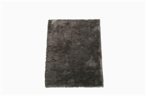 cigierre tappeti tappeto grigio spotti sales