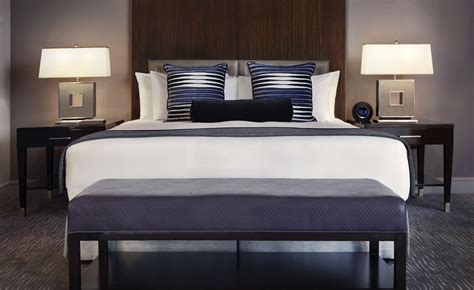 2 bedroom suites in chicago suites in chicago trump chicago grand deluxe suites