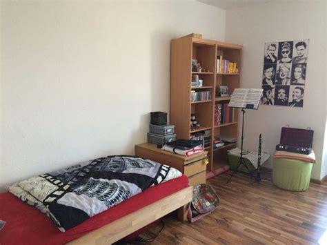 vermietung wohnung mannheim studentenwohnung in b7 n 228 he uni in mannheim vermietung 1