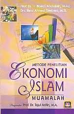 Pengantar Statistika Sosial Riduwan Buku Statistik Penelitian B toko buku rahma pusat buku pelajaran sd smp sma smk