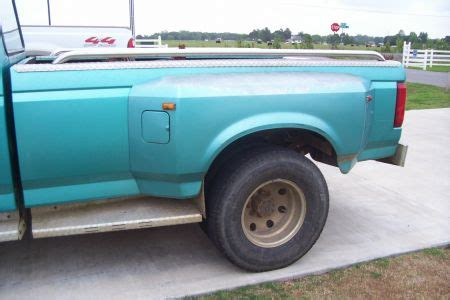 ford pickup beds for sale 1996 ford pickup beds for sale autos weblog