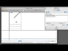 tutorial google sketchup layout 1000 images about sketchup tutorials on pinterest