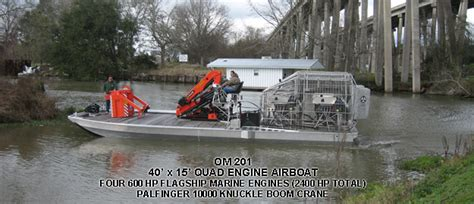 airboat rentals airboats