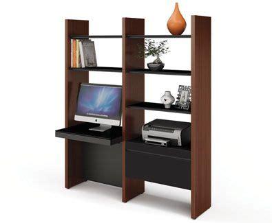 bdi s 5412 dc modular desk shelf office furniture desk