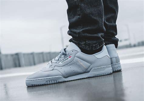 adidas yeezy calabasas adidas yeezy calabasas powerphase grey store list